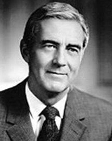 Picture of Wilfred G. Bigelow, MD