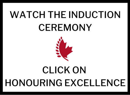 Watch the ceremony ENG