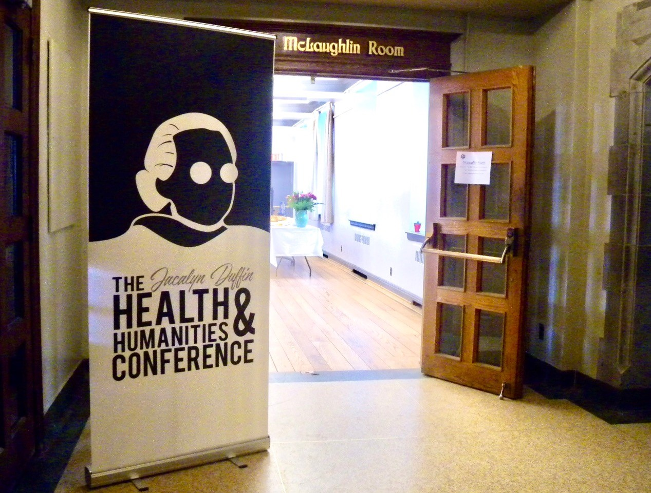 Health and Humanities Conference