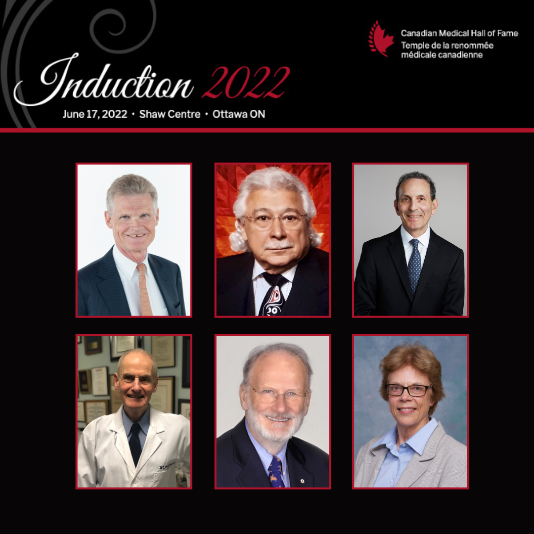 2022 Induction Cover Image